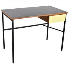 Pierre Paulin CM174 Desk, 1956