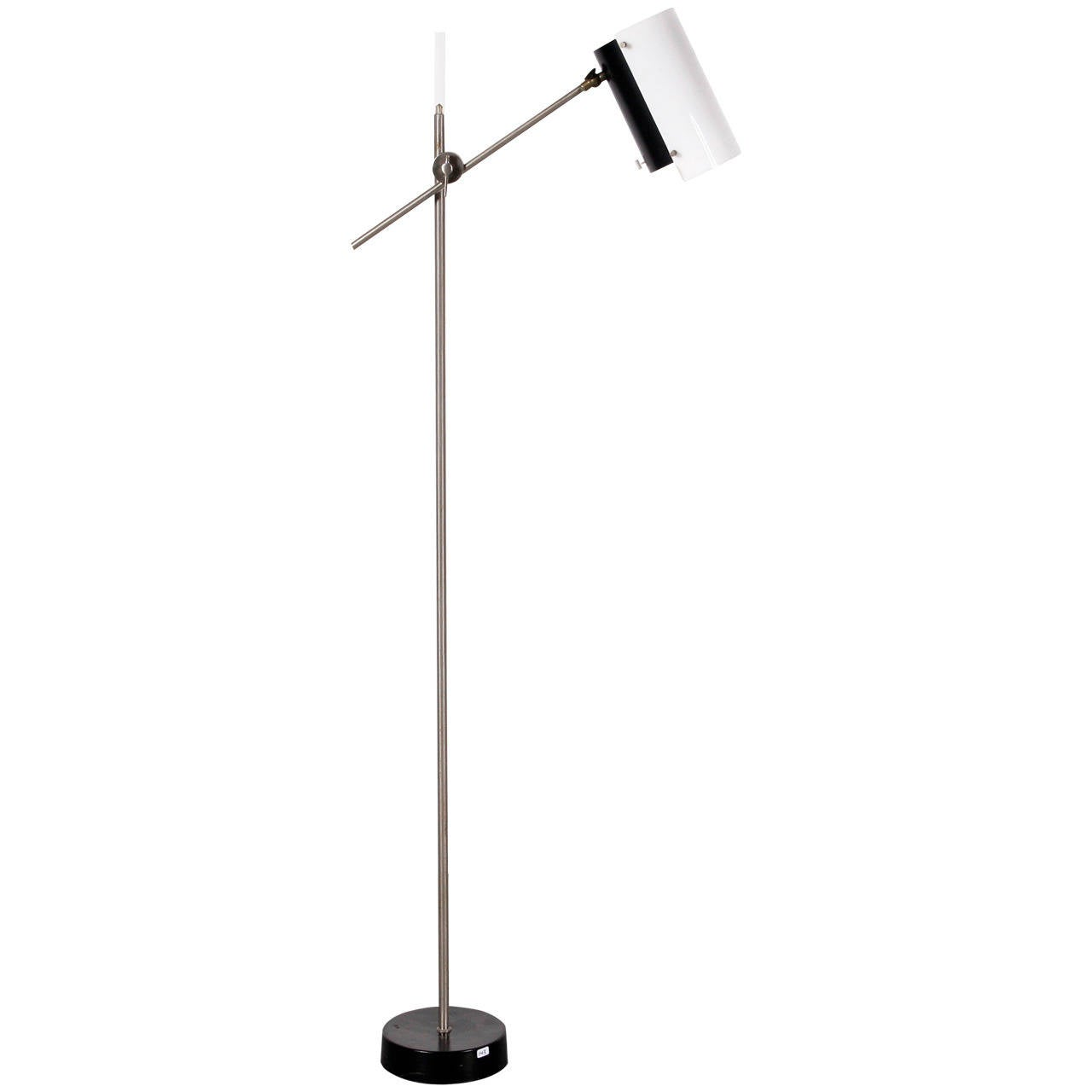 Philips floor lamp circa 1950 for sale at 1stdibs philips floor lamp circa 1950 for sale aloadofball Gallery