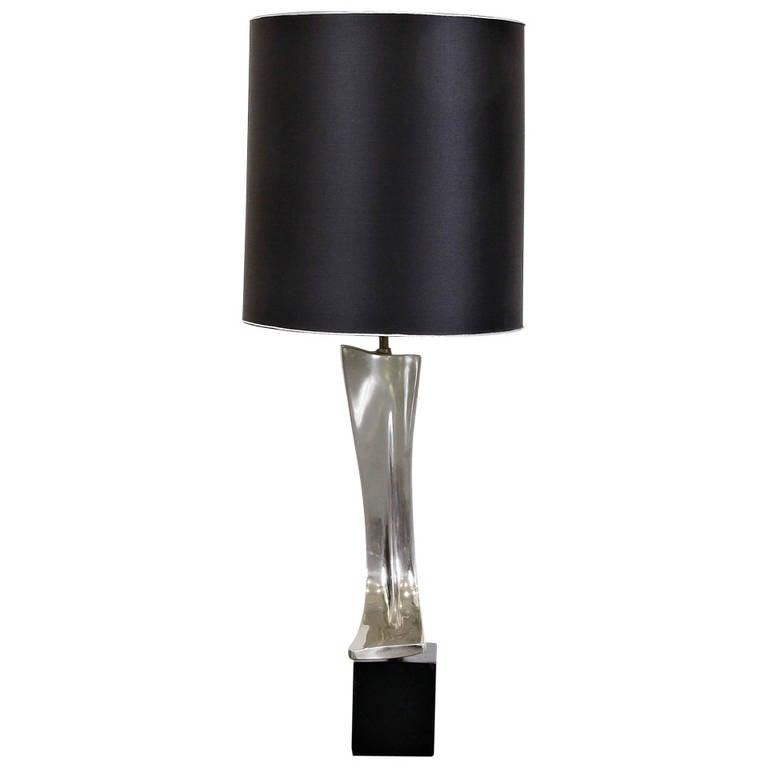 Lamp for Laurel Lighting