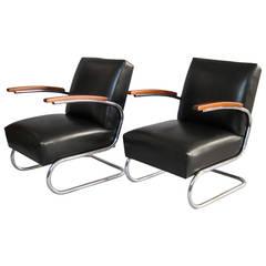bauhaus furniture at 1stdibs. Black Bedroom Furniture Sets. Home Design Ideas