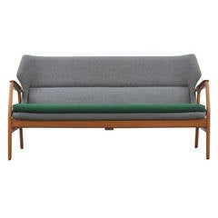 Bovenkamp Sofa