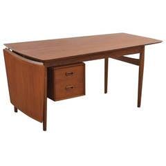 Desk by Arne Vodder