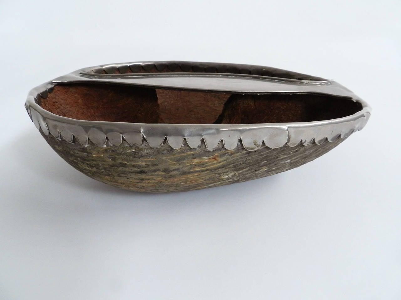 coconut bowls - photo #23