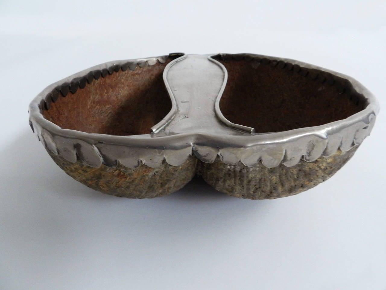 coconut bowls - photo #27