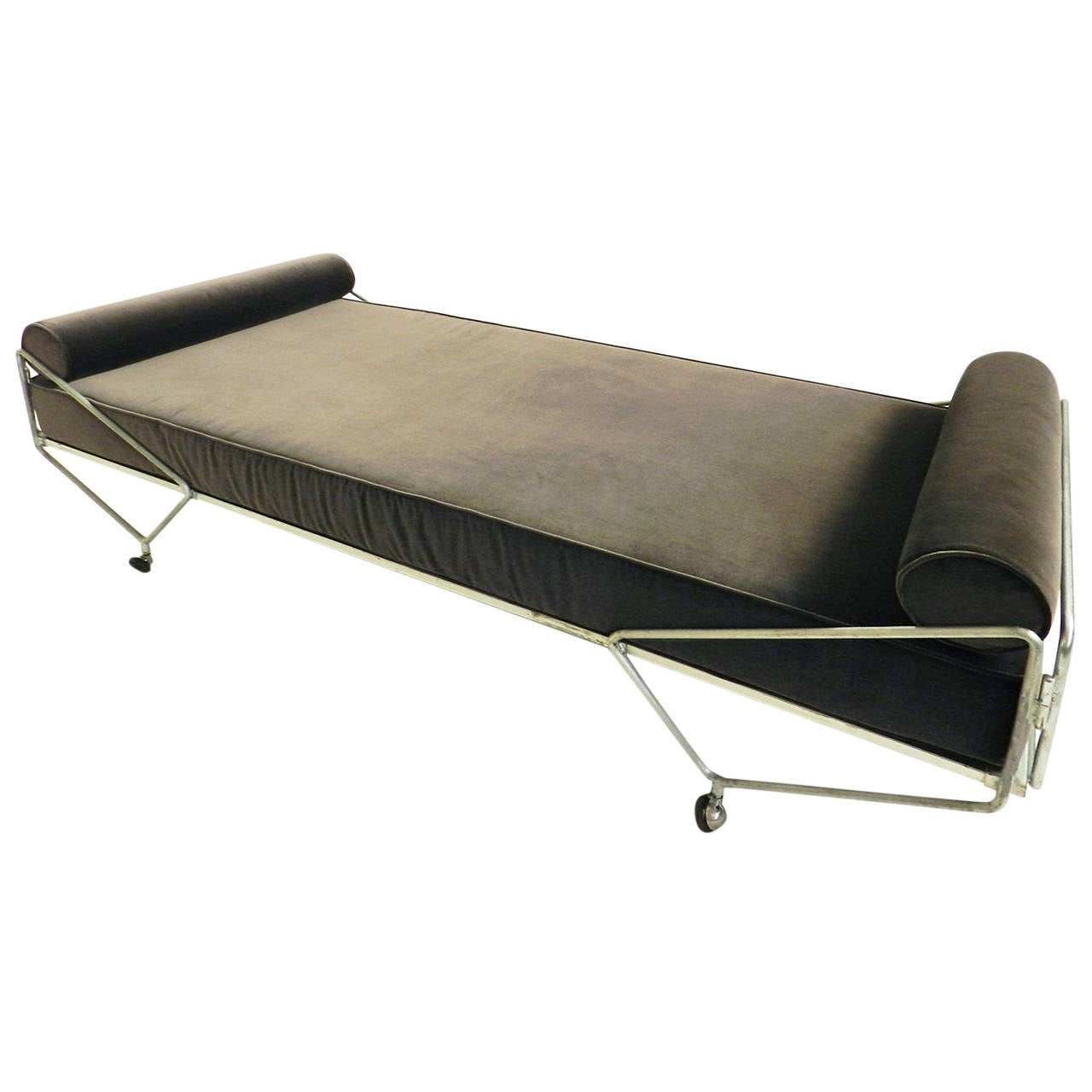 Gio Ponti Daybed from the Apta Series 1