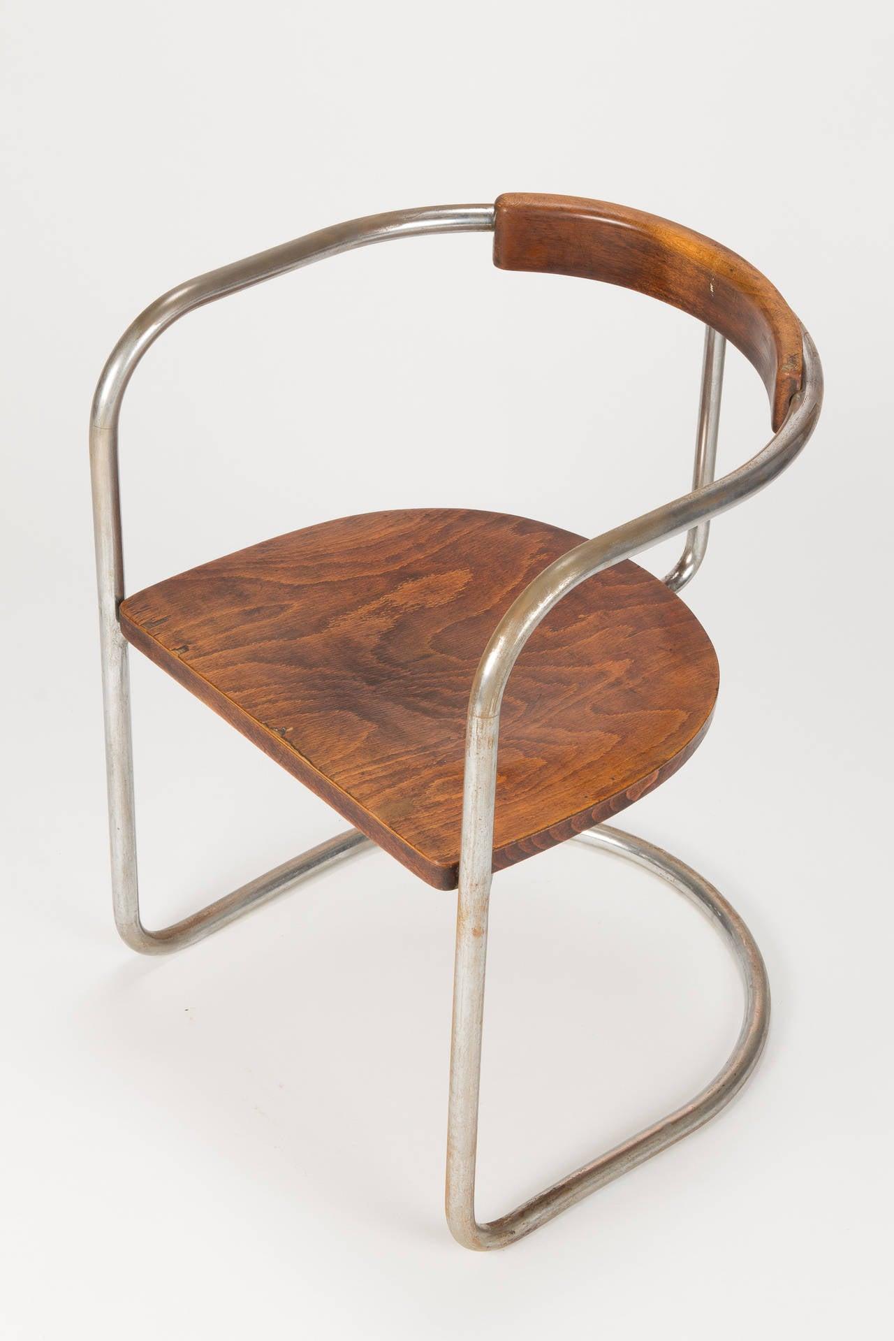 Revger Com Bauhaus Furniture Quality Id 233 E Inspirante