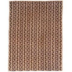 20th Century French Savonnerie Carpet
