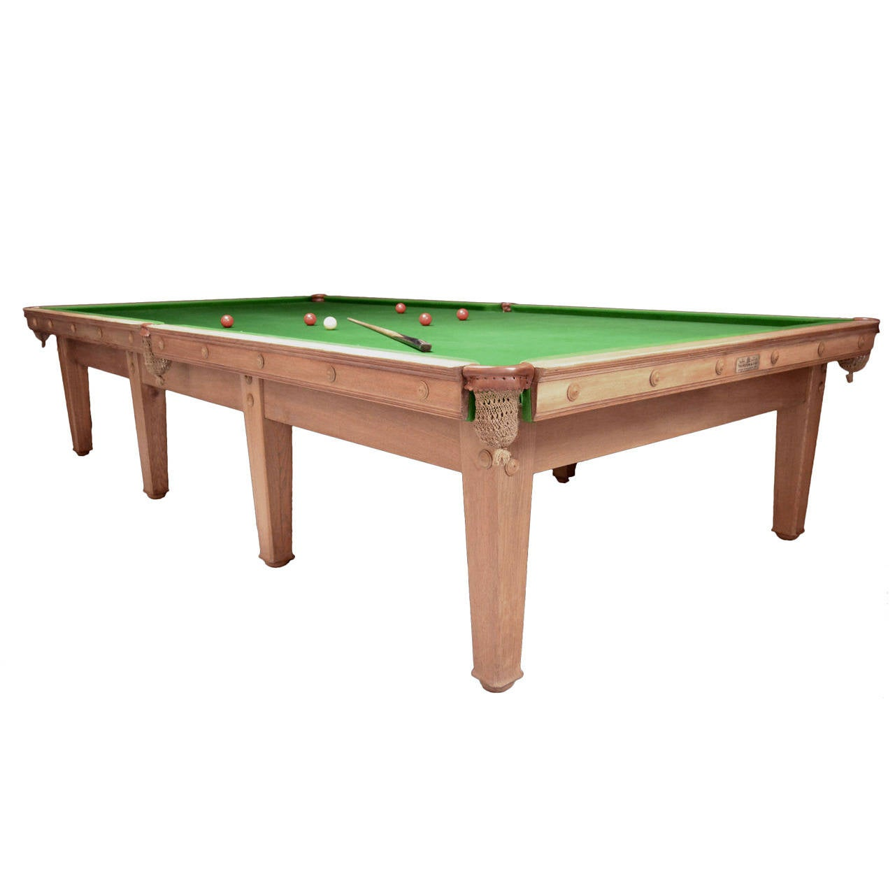Ikea poker table