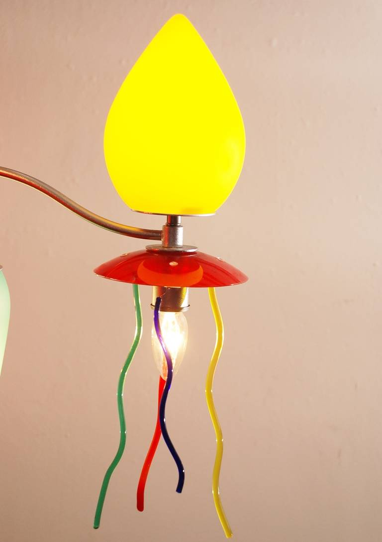 Superb Artemide Quot Giocasta Notte Quot By Andrea Anastasio At