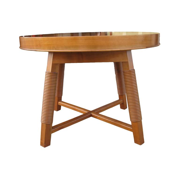 Round Extension Tables Roundtables : 20000036modCT11Basel from roundtables.co size 768 x 768 jpeg 32kB