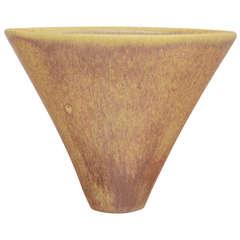 Vase by A. Lampecco