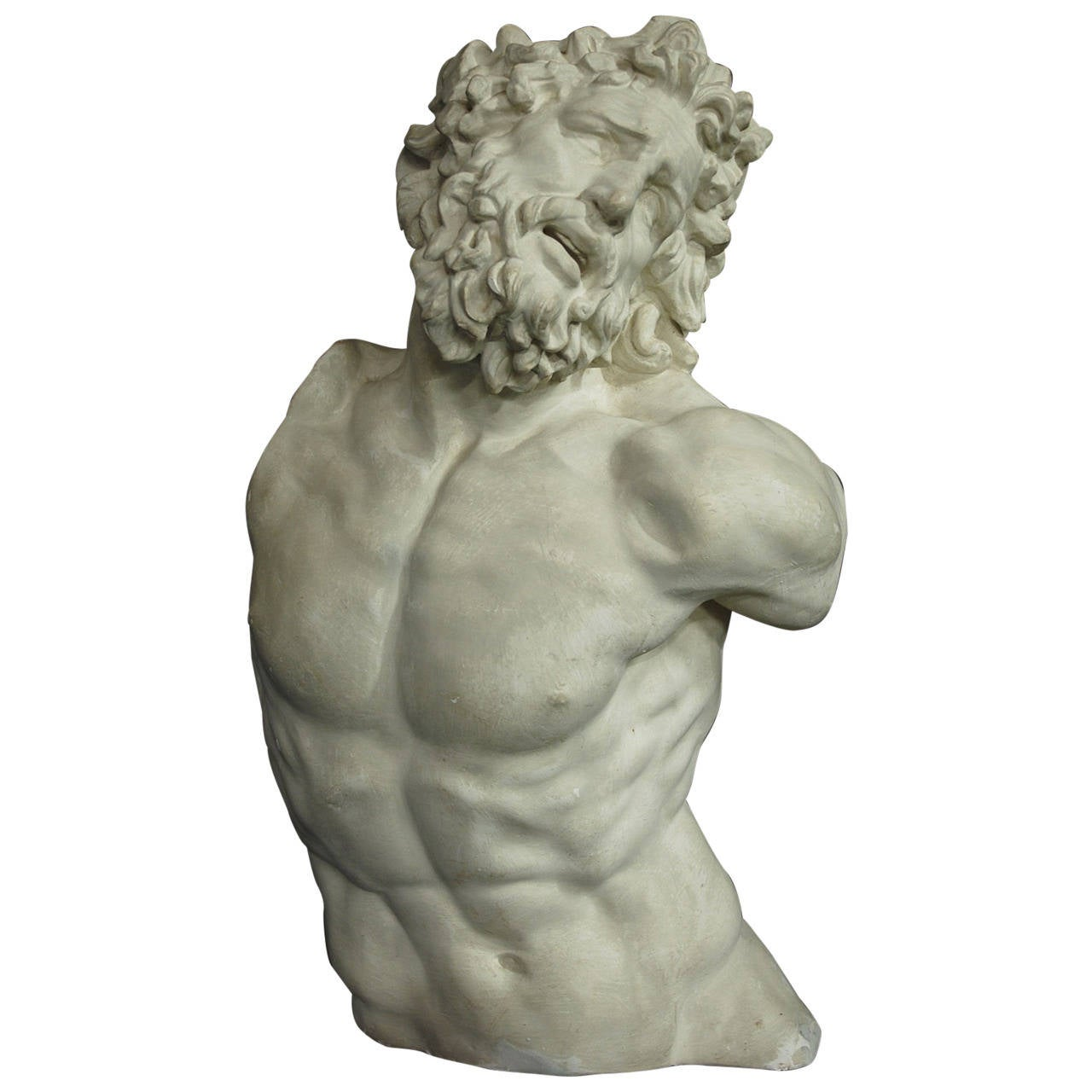 laocoon face - photo #40