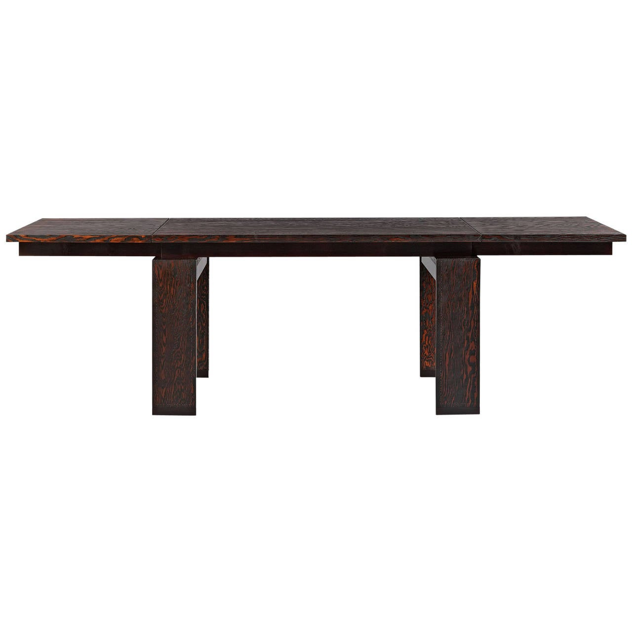 Oregon pine dining room table for sale tables oregon for Dining room tables 6 seater