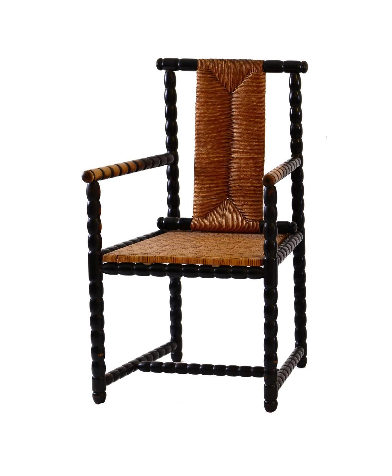 Living Room Suites For Sale: Josef Zotti Sitting Room Suite, 1911 For Sale At 1stdibs