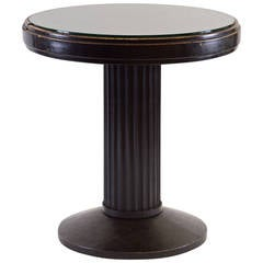 Viennese Coffee Table
