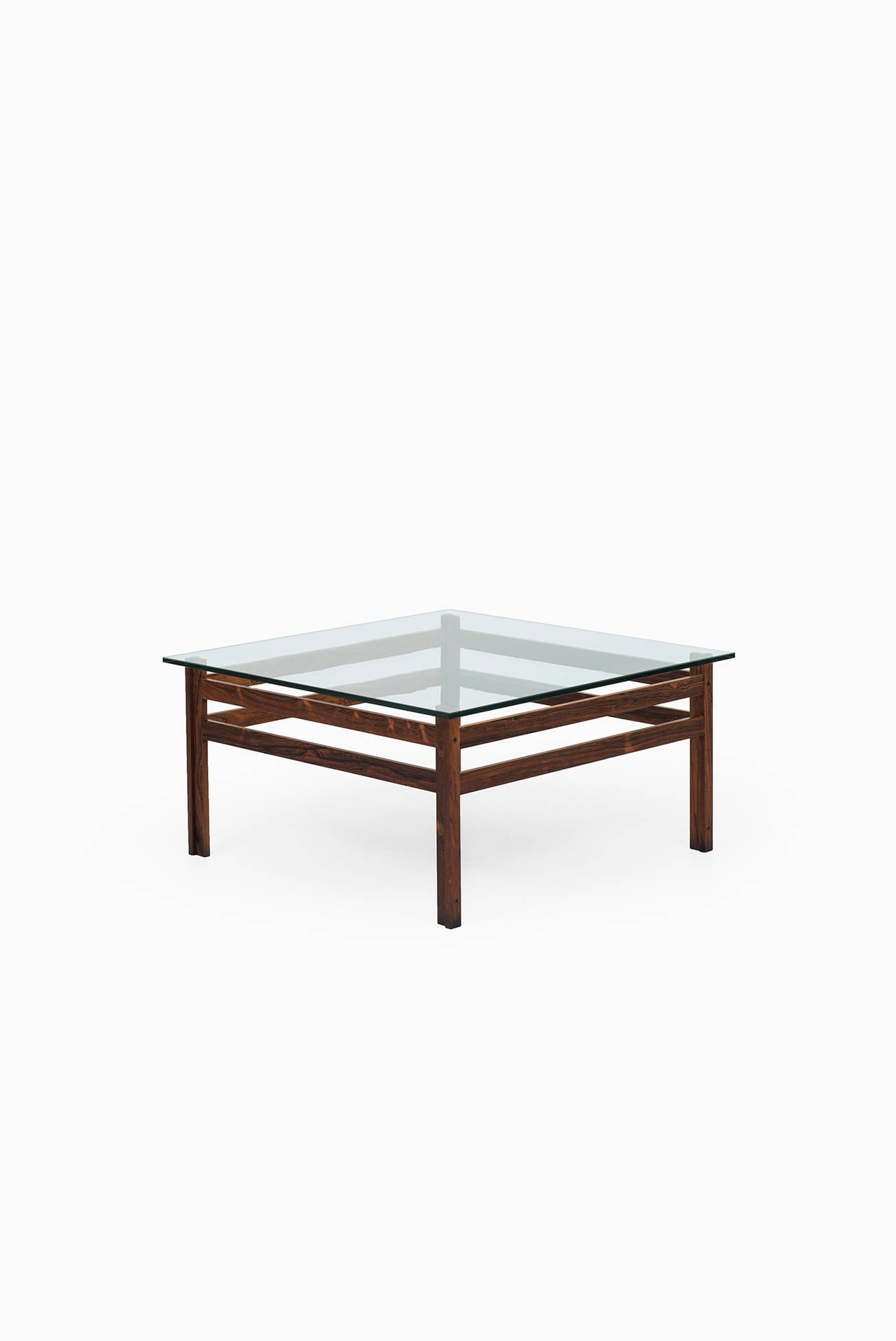 how to cut thick glass table