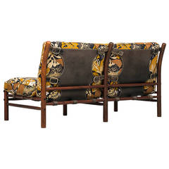 Arne Norell Furniture At 1stdibs