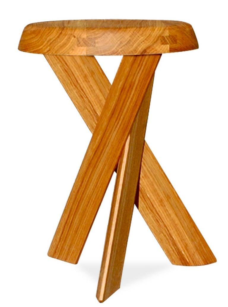 Decoration chaise de bureau london 21 roubaix pdg de - Chaise de bureau de luxe ...