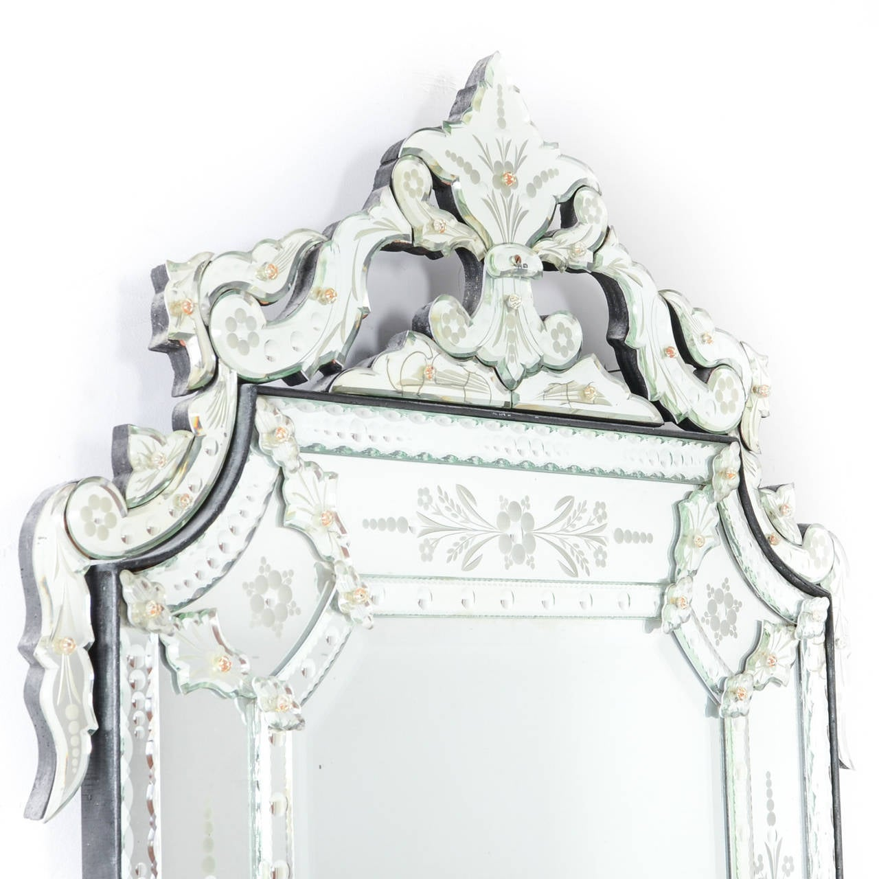 antique ve ian mirrors for sale living room colors with dark furniture ...