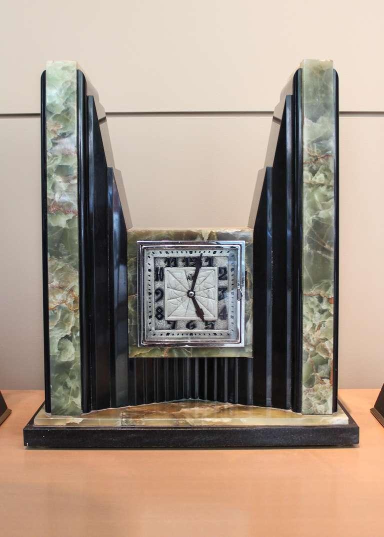 Emerald Craft Furniture Manufacturer