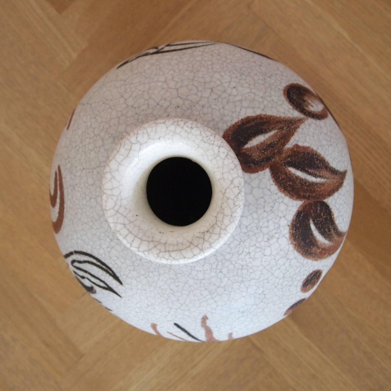 Vase by Primavera 7