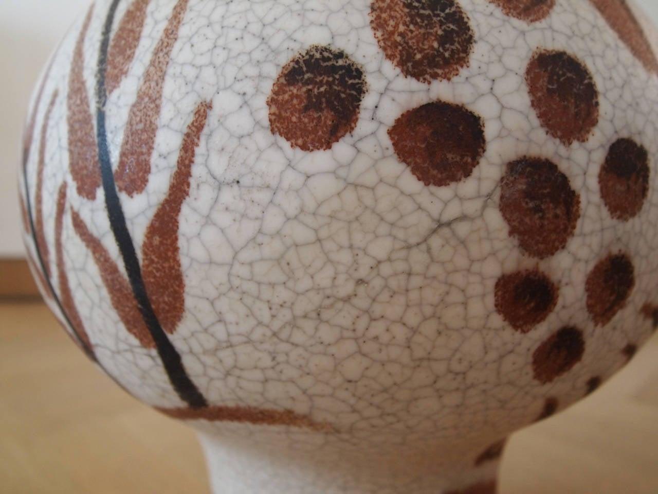 Vase by Primavera 5