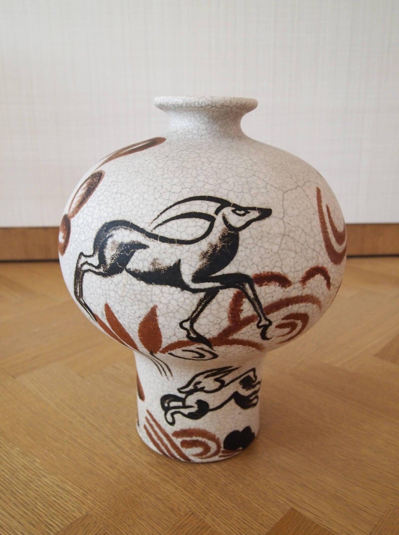 Vase by Primavera 3
