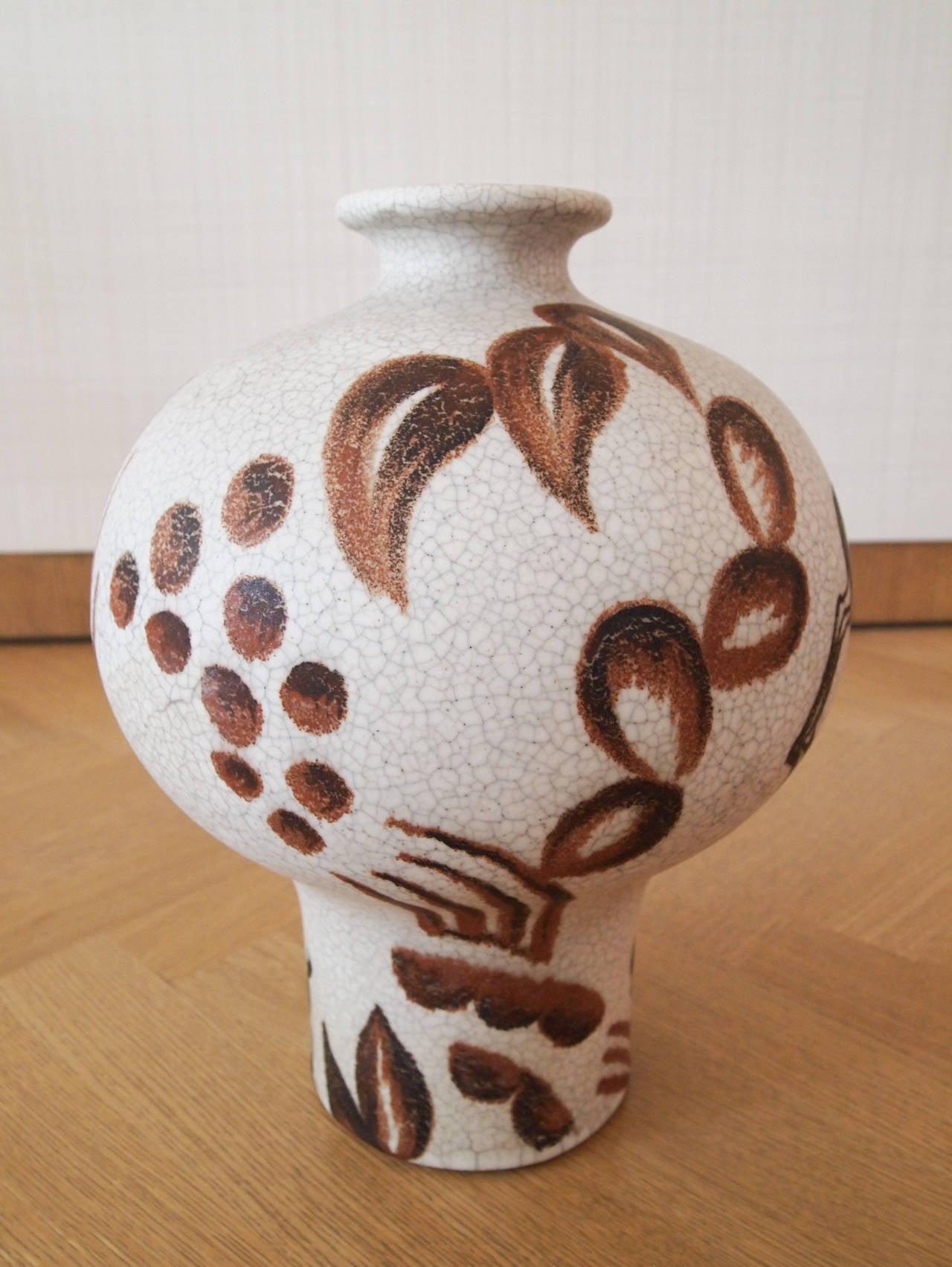 Vase by Primavera 4