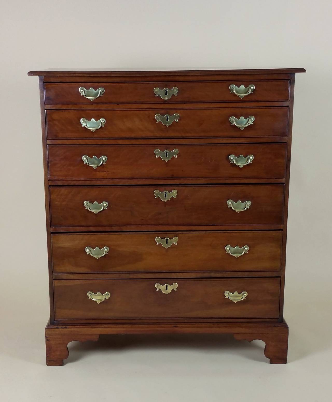 #5F3019  / Case Pieces And Storage Cabinets / Commodes And Chests Of Drawers with 1280x1553 px of Best Chest Of Drawers Solid Wood 15531280 image @ avoidforclosure.info