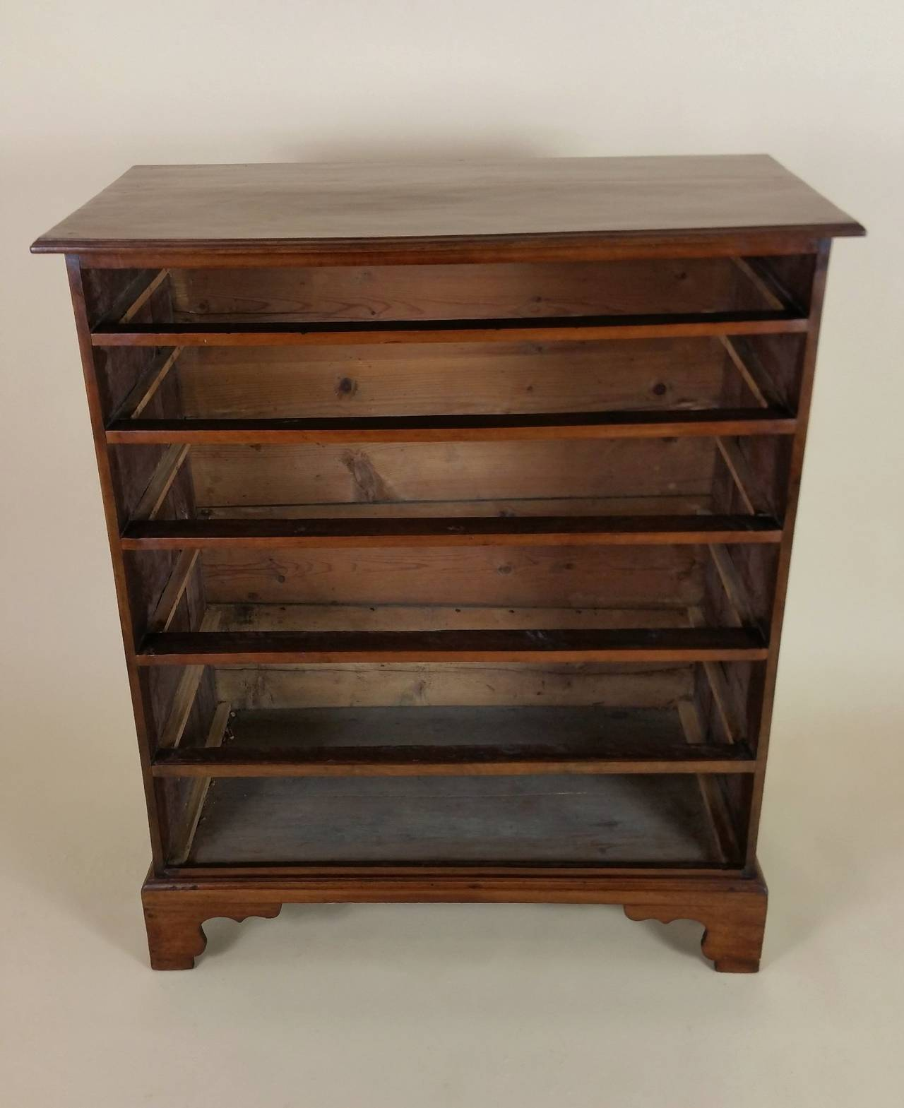 #653E27  / Case Pieces And Storage Cabinets / Commodes And Chests Of Drawers with 1280x1569 px of Best Chest Of Drawers Solid Wood 15691280 image @ avoidforclosure.info