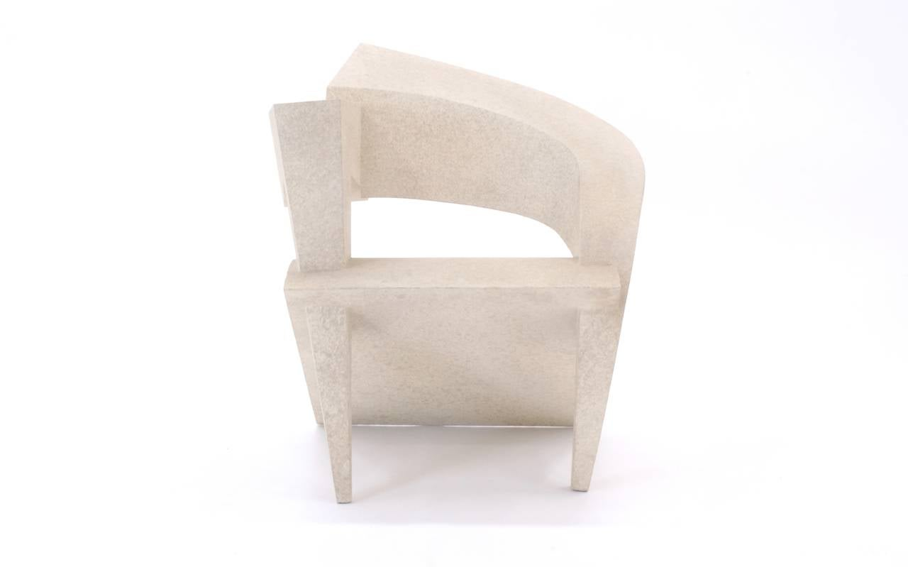 301 moved permanently for Post modern chair