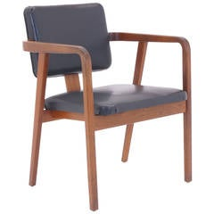 George Nelson for Herman Miller Desk or Side Chair