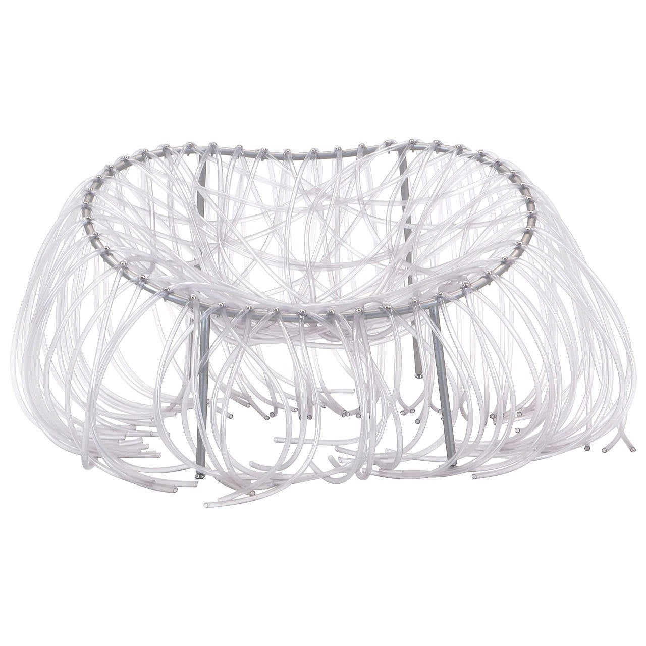 Fernando and Humberto Campana (Campana Brothers) Anemone Chair