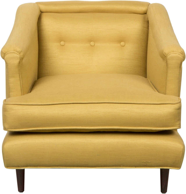 Edward wormley chairs at 1stdibs - Edward wormley chairs ...