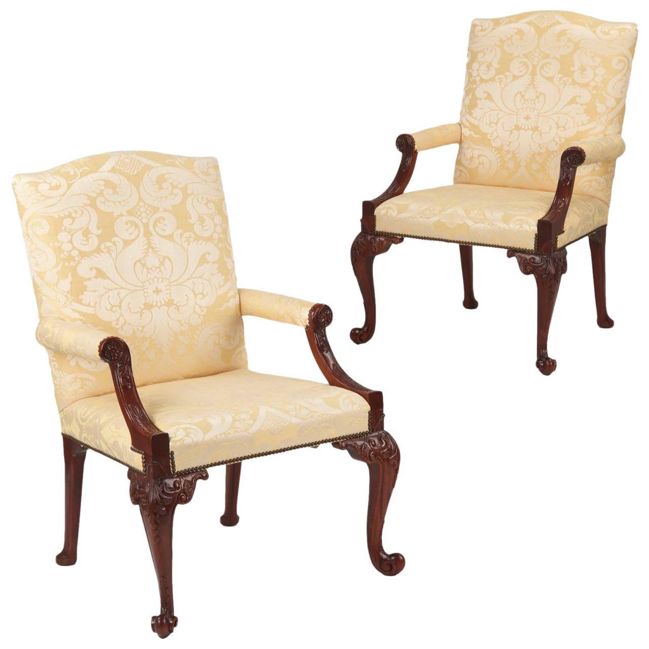 odds and ends baker furniture. Black Bedroom Furniture Sets. Home Design Ideas