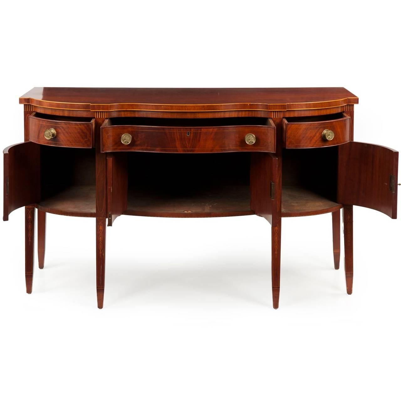 Bernhardt Antique Furniture Furniture As Well Victorian Style Bernhardt Antique