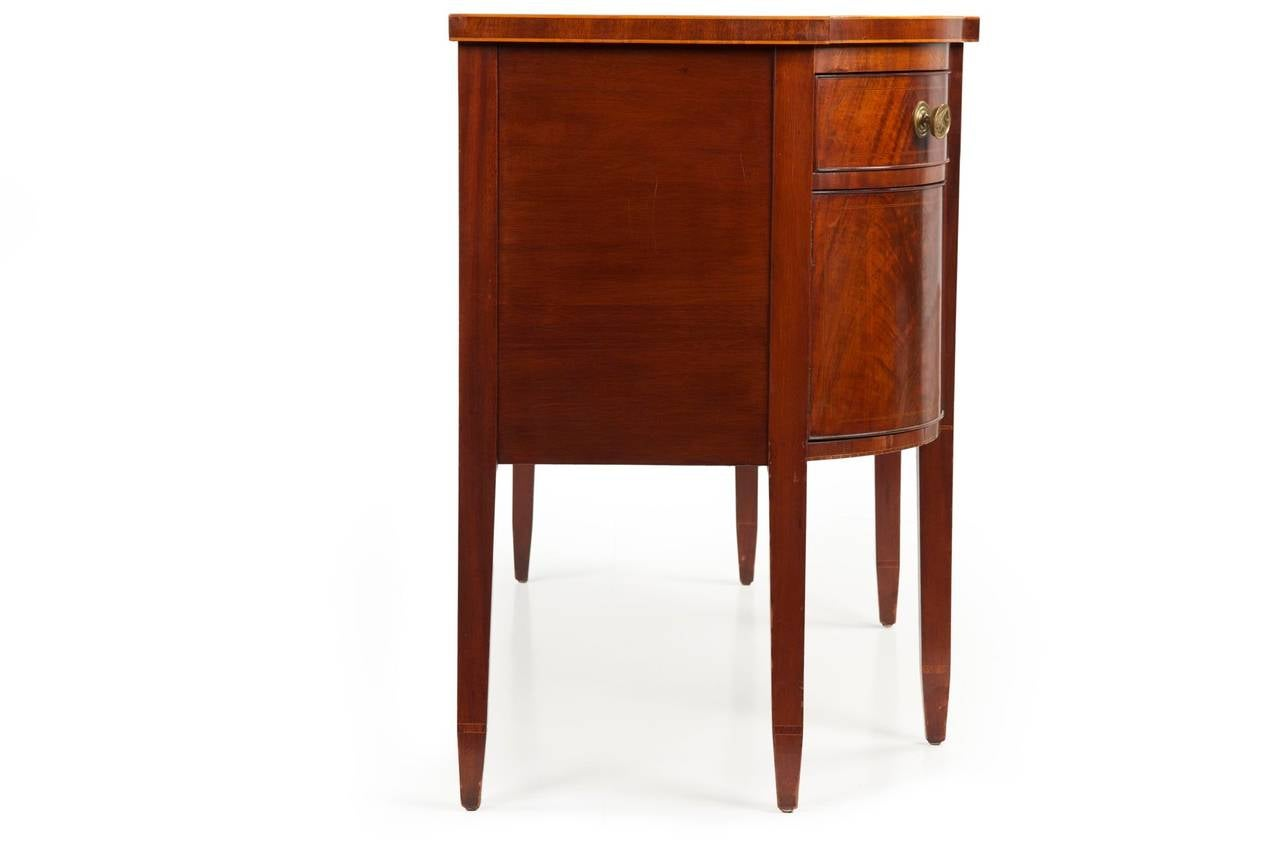 American Federal Furniture