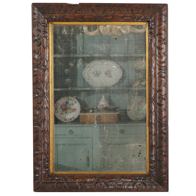 17th century mirror at 1stdibs for 17th century mirrors