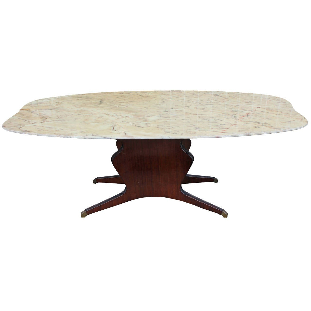 dining room table for your home tables sale round seats 10 sizes