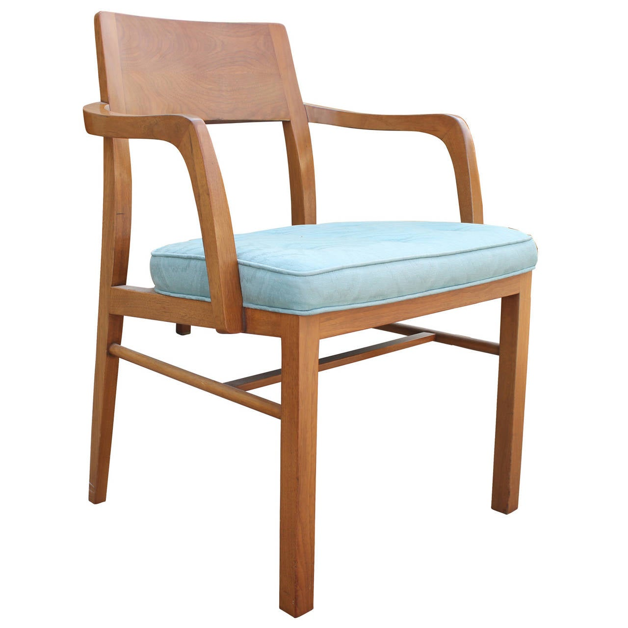Dylanpfohlcom Dining Room Chairs 187 Archive 28 Wood