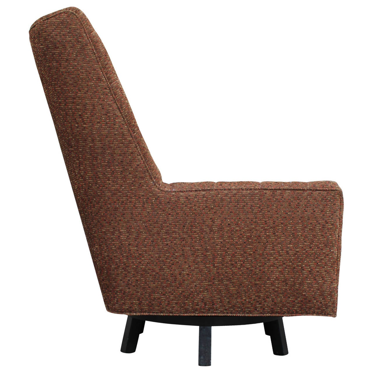 Upholstered Swivel Chairs Bing Images Mega Deals and Coupons : harveyprobber3l from printable.megadealscoupons.net size 1280 x 1280 jpeg 186kB