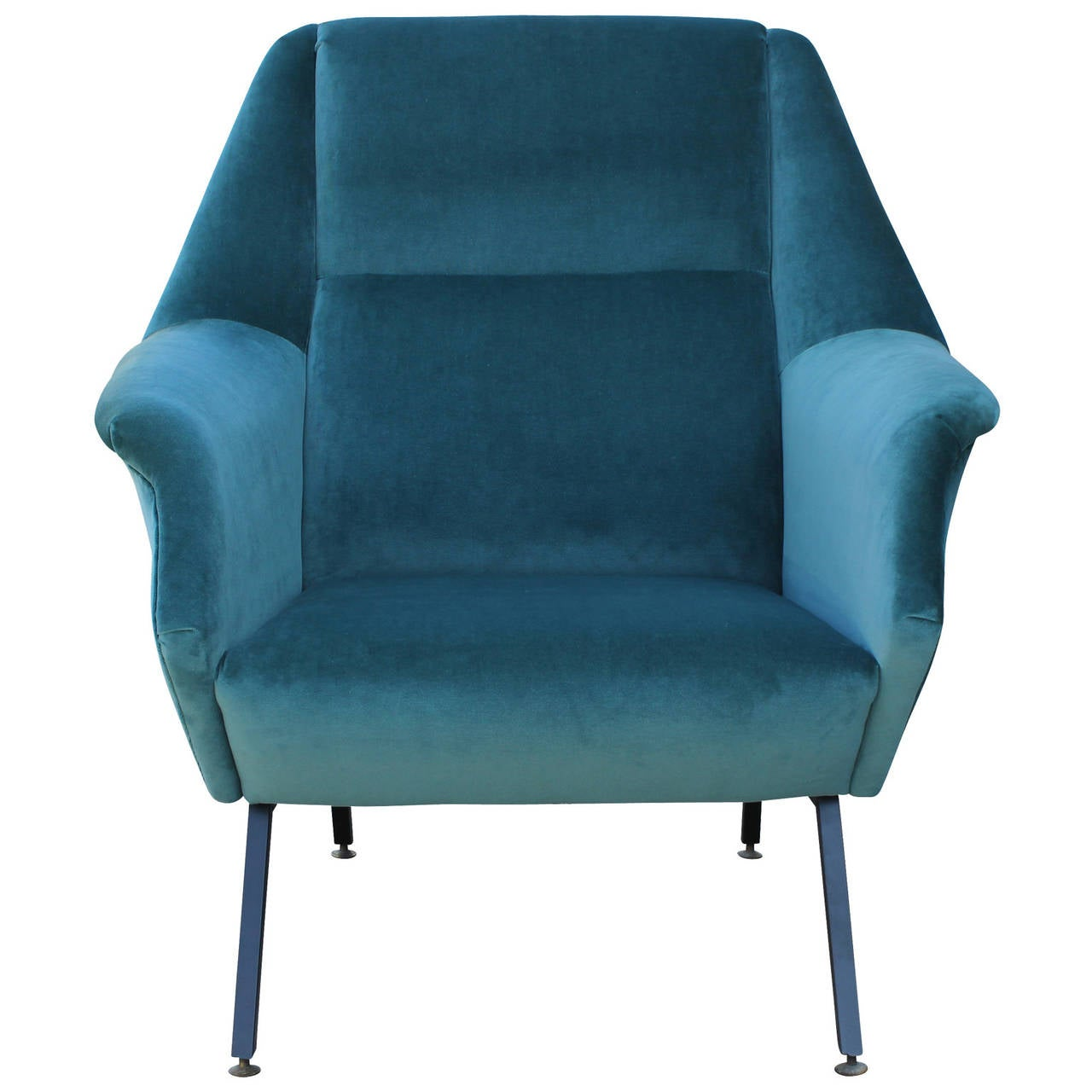 Teal Chair Images Reverse Search
