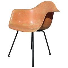 Eames Zenith Roped Edge Chair