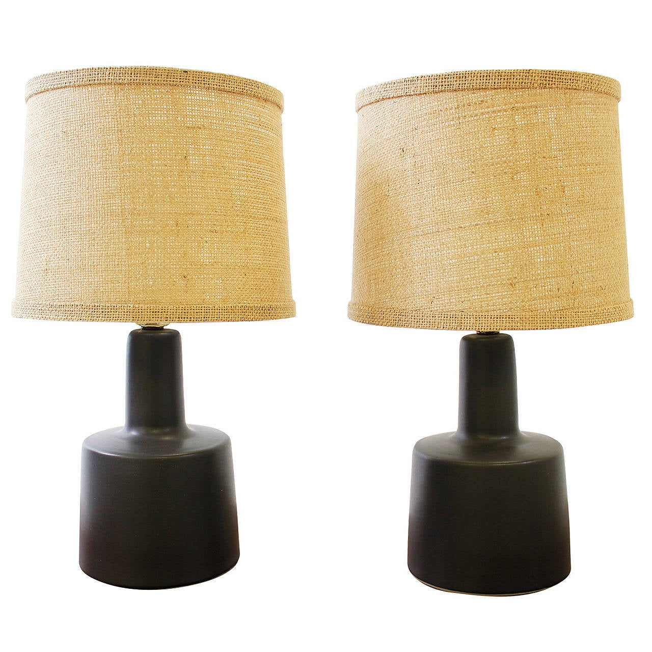 Small Table Lamp Black Best Inspiration For Table Lamp