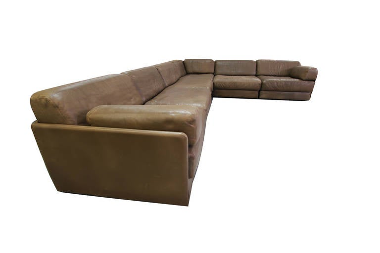 Sofa Los Angeles Caid f_1274390 with Sleeper Sofa Los Angeles Ca, sofa