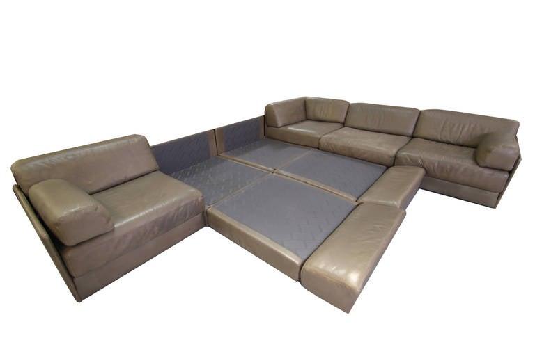 best sofa construction near me