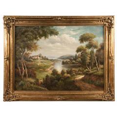 Clark Antiques Gallery Lawrenceburg Tn 1stdibs