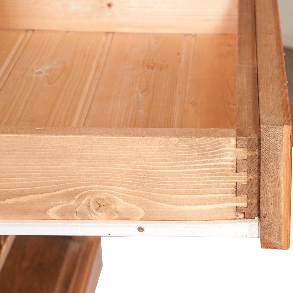Pine Linen Press For Sale 5