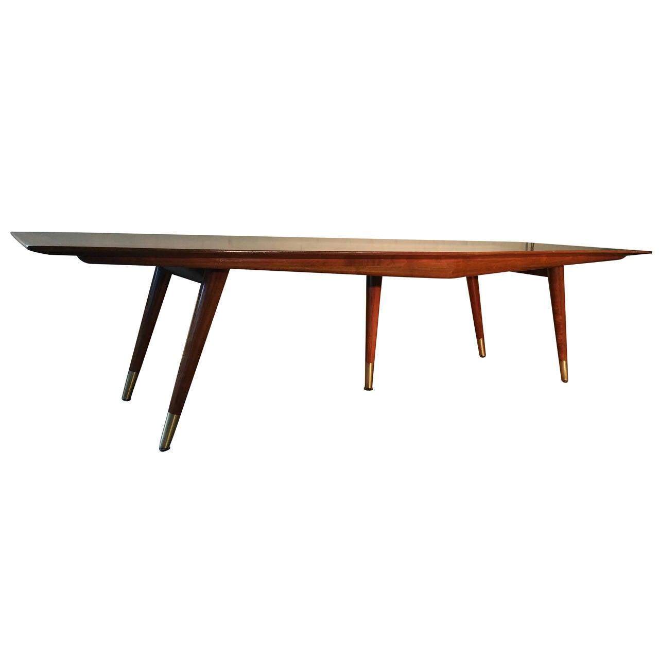 Davis Conference Tables 1063414 L Jpg Oval Dining  : ORG201503141559451l from joshandira.com size 1280 x 1280 jpeg 35kB