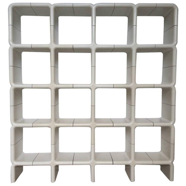 modular bookshelf co case shelf system letsreach systems cases